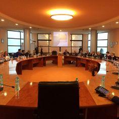 Acasă / Site-ul oficial al Primariei Municipiului Brasov / brasovCITY. Basketball Court