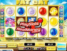 future gambling gambling series society stake youth