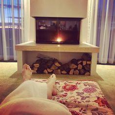 Brave, Wellness, Instagram, Home Decor, Time Out, Decoration Home, Room Decor, Home Interior Design, Home Decoration