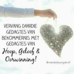 Good Morning Inspirational Quotes, Good Morning Quotes, Live Life Love, Afrikaanse Quotes, Goeie Nag, God Loves Me, Scripture Verses, Jesus Quotes, Spiritual Inspiration