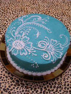 102 Best Birthday Cakes Images Birthday Sheet Cakes Sheet Cake