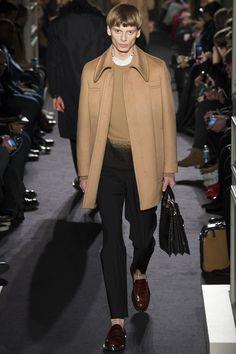 VALENTINO FW16 Menswear