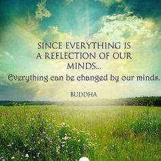 Follow us #gift #Buddha #universe #light #bracelet