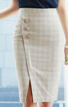 Fashionable styles of skirts that need to be sewn .- Модные фасоны юбок, которые необходимо сшит… Fashionable styles of skirts to be sewn … - Girly Outfits, Skirt Outfits, Dress Skirt, Fashion Outfits, Fashion Skirts, Womens Fashion, Corset Dresses, Office Outfits, Curvy Fashion