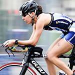 5 Keys of Long-Course Triathlon Training--Part II: Lactate Threshold Training