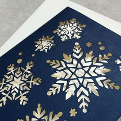 Wraps, Gift Wrapping, Kids Rugs, Christmas, Gifts, Home Decor, Cards, Gift Wrapping Paper, Xmas