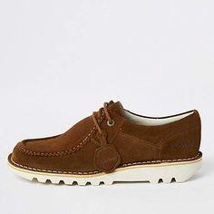 101775241f 12 Best Kickers Shoes images | Kickers shoes, Shoe boots, Kicks