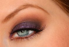 Too Faced Chocolate Bar Palette Looks. http://myeyeshadowconsultant.com/2014/06/15/too-faced-chocolate-bar-palette-looks/