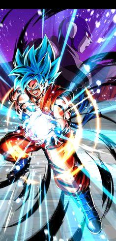 Dragon Ball Gt, Dragon Ball Image, Blue Dragon, Dragonball Evolution, Dragon Ball Z Iphone Wallpaper, Dragonball Super, Foto Do Goku, Animes Wallpapers, Otaku