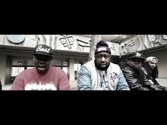 """Freeway & the Jacka - On My Toes ft Dubb 20 & Fam Syrk (Music Video)   Philly artist Freeway releases his official visuals for """"On My Toes"""" featuring The Jacka. The track also features artists Dubb 20 and Fam Syrk. The video is directed by Brian Storm for Freeway's upcoming album """"Highway Robbery"""" available Sept 16th. - See more at: http://purpandpills.com/hd/freeway/on_my_toes/official_video#sthash.TcZzA2nz.MmKMoauI.dpuf"""