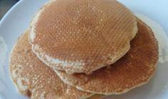 Recepty Archives - Page 63 of 175 - Báječné recepty Pancakes, Breakfast, Fit, Morning Coffee, Shape, Pancake, Crepes