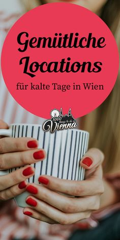 Coole Cafés, Bars und Restaurants für den Winter in Wien Restaurant Bar, Packing Tips For Travel, Travel Hacks, Solo Travel, Wonderful Places, Vienna, Austria, Places To Travel, Budget Travel