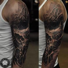 https://www.tattoodo.com/a/2015/11/15-fantastic-skull-art-tattoos/