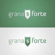 Grana Forte  by DesignbyNinjas