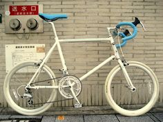 Fuji Comet Bike With Training Wheels, Bike Pic, Bike Ideas, Bicycling, Cool Bikes, Old School, Kawaii, Pretty, Products