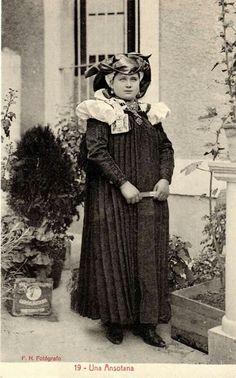 Ansotana 1900