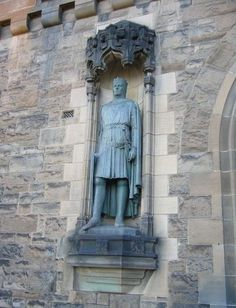 Robert the Bruce - Wikipedia