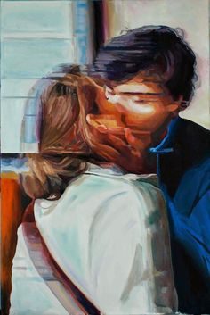 Rainer Augur... | Kai Fine Art