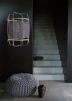 Client: Couleur Locale interior Photographer: Renee Frinking Concept styling & production: AnoukB Creative Studio