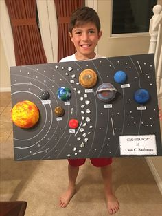 10 Diy Solar Projects For Your Ideas Solar System Model Project, Solar System Painting, Solar System Projects For Kids, Solar System Crafts, Solar Energy Projects, Science Projects For Kids, Science For Kids, Science Ideas, Solar System Activities