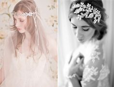 http-::stylevanity.com:2013:04:2013s-hottest-bridal-hair-accessorieshtml