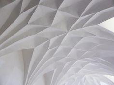 Die Kreativschmiede [an der Zschopau] - Auf der Suche nach spannenden Strukturen Table Lamp, Lighting, Home Decor, Searching, Creative, Table Lamps, Decoration Home, Room Decor, Lights