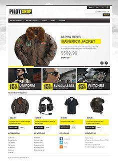 Thiết Kế Web thời trang, thời trang công sở, thời trang cá tính 58 - http://thiet-ke-web.com.vn/sp/thiet-ke-web-thoi-trang-thoi-trang-cong-thoi-trang-ca-tinh-58 - http://thiet-ke-web.com.vn