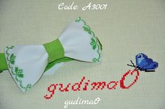 Items similar to Adult bow tie suit men women handmade folk ethnic handmade by gudimaO native Traditional embroidery on Etsy Bow Tie Suit, Bow Ties, Hair Bands, Husband Wife, Cotton Thread, Mens Suits, Baby Kids, Best Gifts, Embroidery