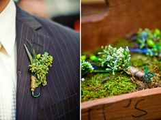 green bouts // photo by http://www.cptphotography.com
