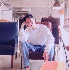 Lee jae-wook (www drama) Asian Actors, Korean Actors, Hot Actors, Actors & Actresses, Korean Boys Ulzzang, Joe Manganiello, Korean Star, Korean Men, Kdrama Actors
