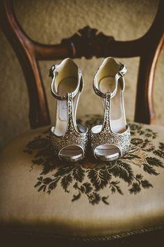 Quirky Italian Wedding | Serena Cevenini Photography | Bridal Musings Wedding Blog