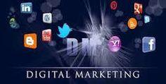 "REVEALED: ""Get Paid $20-30+ EverySingle Day... 'Guaranteed'!"" - internet marketing social media #internetmarketingwebiste #internetmarketingsocialmedia #internetmarketingseo #internetmarketingsuccess #adsinternetmarketing"