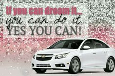 Mary Kay Career.  Why not YOU??
