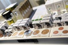 3rd Edition - March 29th to April 1st, 2012, Cité de la Mode et du Design - Paris / Boutique : Ecocentric