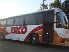 LAS MEJORES RUTAS DE AUTOBUSES. Pensando en los viajeros constantes en Autobuses Erco, brindamos un servicio accesible de segunda clase, sin embrago, con la calidad que nuestros clientes merecen, contamos con rutas a las ciudades de Chiautla de Tapia, Cuautla, Tlapa de Commonfort y Atlixco. Contamos con trayectos cómodos y económicos con escalas, en Autobuses Erco somos el paso firme a su destino. #autobuseserco