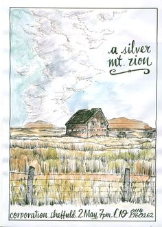 A Silver Mt. Zion Post Rock, Band Photos, Music Stuff, Flyers, Album Covers, Punk, Posters, Metal, Silver