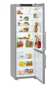 "Luxury Refrigerators 48""w. quiet cool™ side-by-side refrigerator/freezer (vcsb5483"