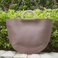 d0b797eaad Women Hasp PU Leather Purple Shoulder Bag Handbag Cross Body Bag