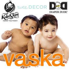 We all need a little more glamour and luxury in our lives, especially when we have a little one! We've partnered with these ultra-cool companies to bring you fashionable and practical parenting solutions. This amazing assortment of curated items retails for over $350 @weedecor , diaper dude, and Kokoskaa wrap factory