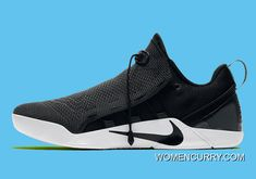 "size 40 48357 4bab3 Cheap Nike Kobe AD NXT ""Black White"" Lastest"