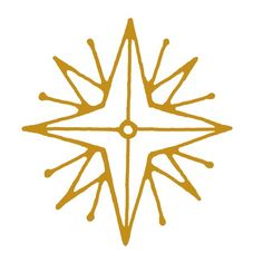 feanor's star - Google Search