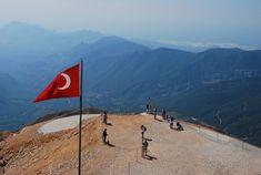 Turkey Travel Tips on a Budget