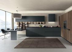Cucine Euromobil Torino Cei Arredamenti: attenzione al design in diverse fasce di prezzo, perché la bellezza deve essere anche accessibile. Scopri di più