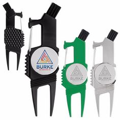 36 Best Hottest Golf Promotional Items for 2018 images
