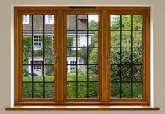 woodworking windows - Buscar con Google