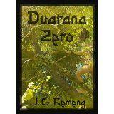 Free Kindle Book -  Duarana Zero