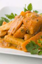 vegetarian dishes  must try! yum