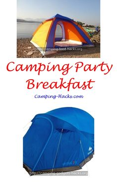 camping gear organization spaces - camping gear layout.camping trailer living 2128152240