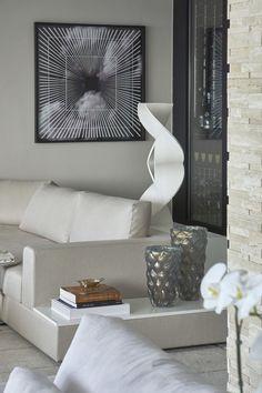 Gray Sleeper Chair Folding Foam Bed Guest Cushion Beds