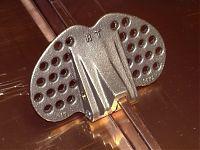 59 Best Gutters Amp Downspouts Images Downspout Gutters